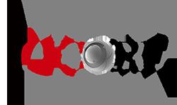 logo_seffaf_1701_small